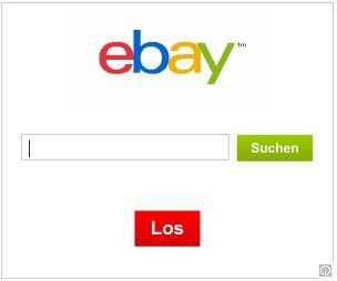 ebay_weiss_mit_cursor