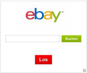 ebay_weiss_ohne_cursor