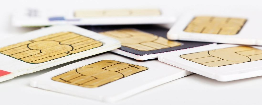Mehrere SIM Karten unter einer Rufnummer. Endlich bestellbar für 1&1 D-Netz-Verträge