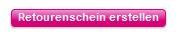 """Nach dem Klick auf """"Retourenschein erstellen"""" öffnet sich eine PDF-Datei mit einer Paketmarke und dem Retourenschein"""