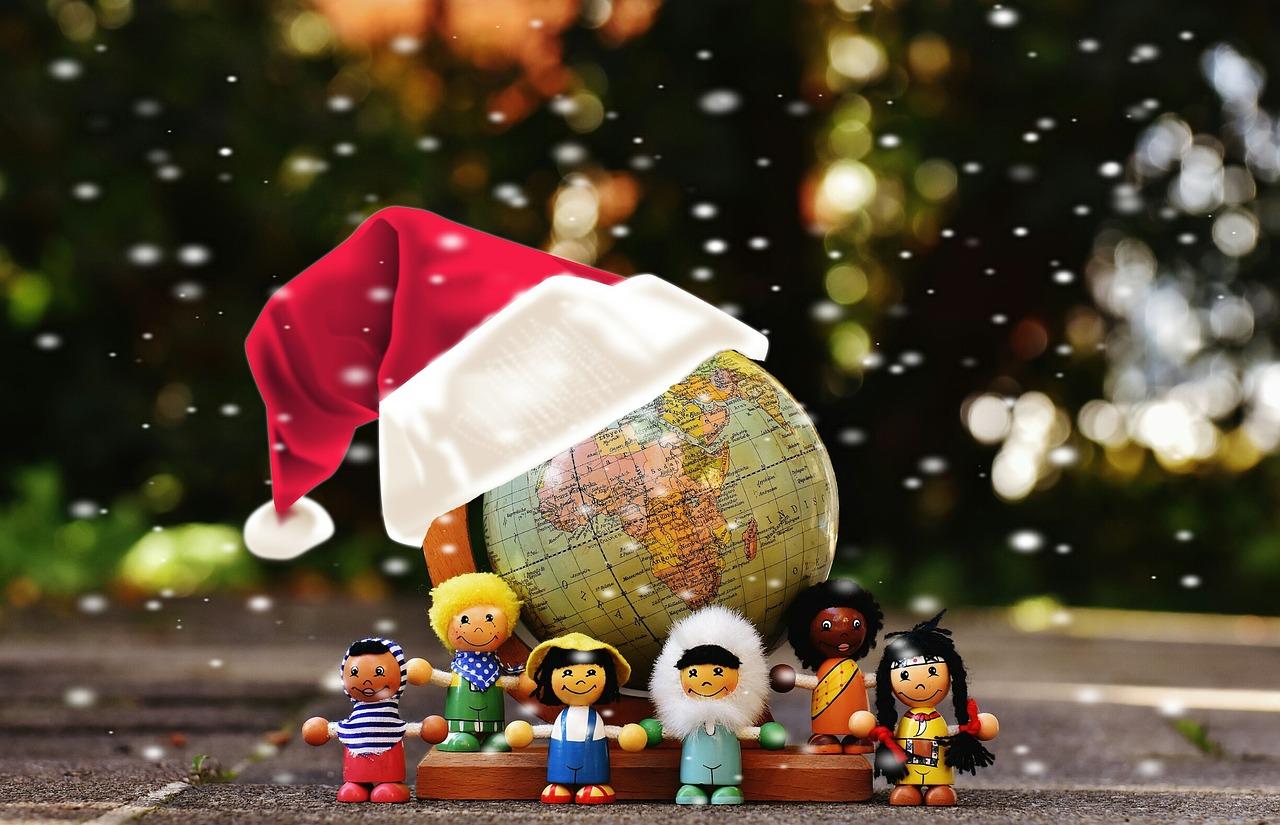 Spenden statt Geschenke, Krebs, Johanneshospiz,jose carreras,krebs,heidelberg,forschung