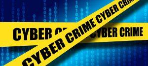 Hacker, Cybercrime, Passwörter, Emailadressen, Diebstahl